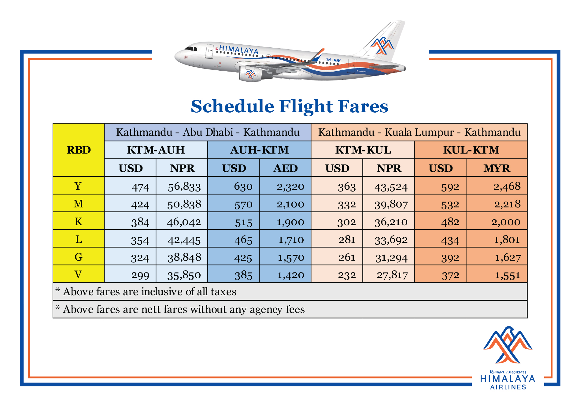 schedule-flight-fares-auh-kul-english.jpg